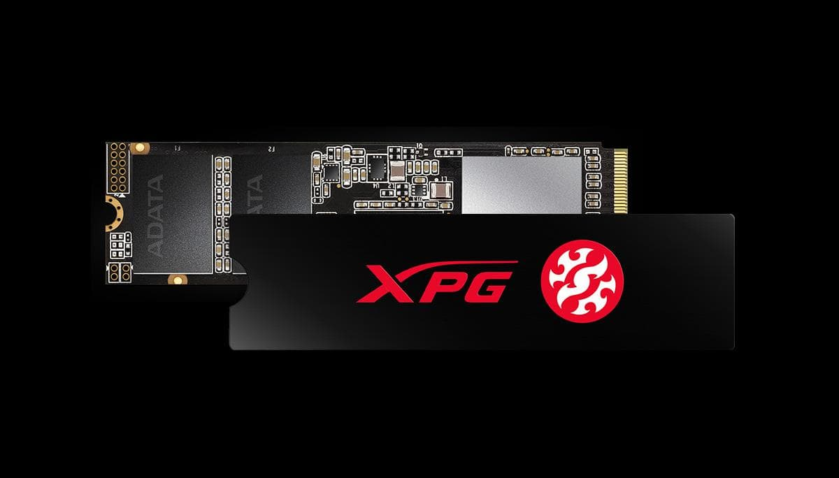 https://www.xpg.com/upload/ProductImage/583/images/pi_feature_image_8.jpg