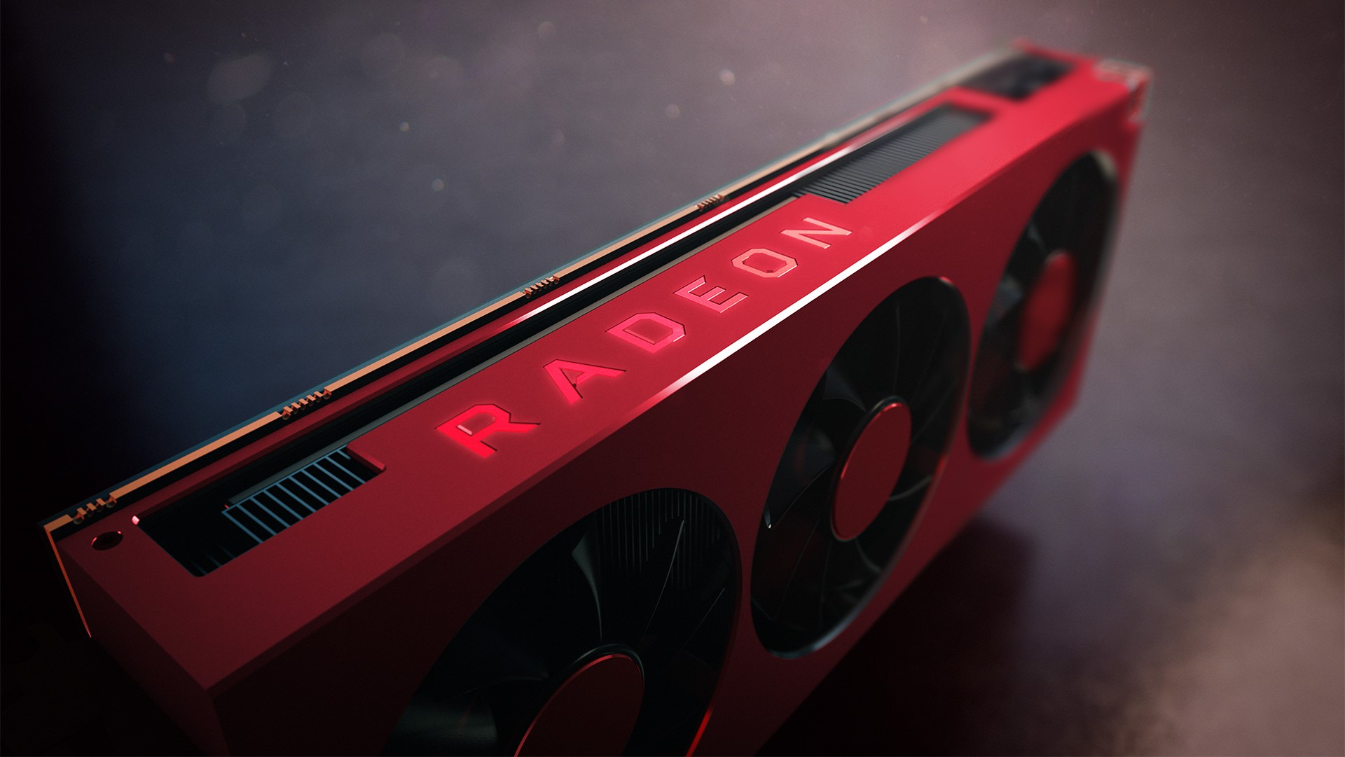 amd radeon rx big navi 5950 xt nvidia killer