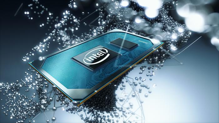 Intel 11gen rocket lake-s tiger lake