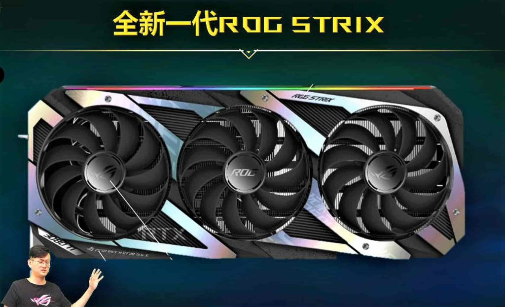ASUS-ROG-STRIX-GeForce-RTX-3080-Ti-Graphics-Card_NVIDIA-GeForce-RTX-30-Series_Ampere-GPU